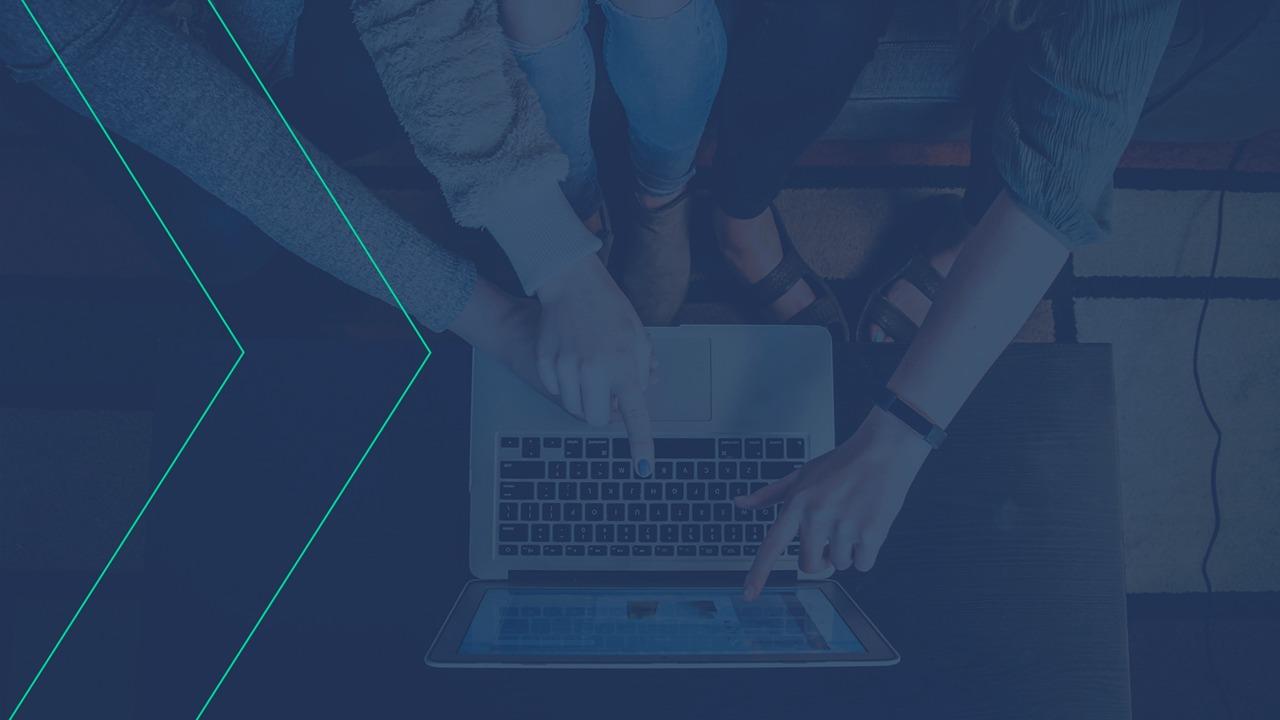 Nexinvoice® é pioneiro em automação inteligente do Contas a Pagar