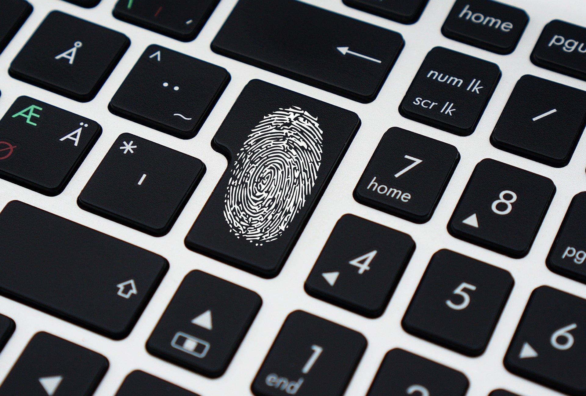 4 formas de evitar o vazamento de dados