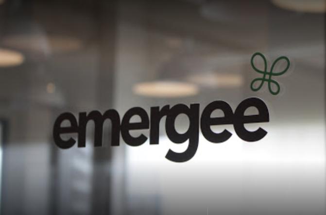 Ian Macdonald é o novo diretor-executivo da Emergee