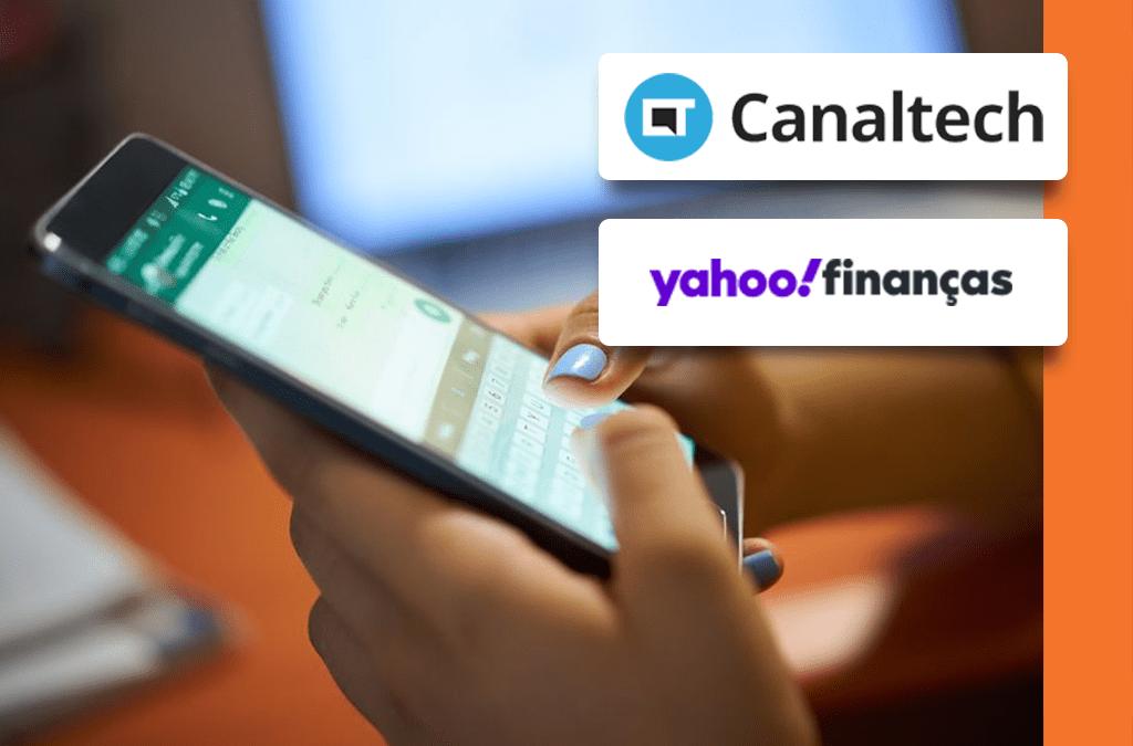 Startup carioca cresce 400% na pandemia com serviço de valuation via WhatsApp para PMEs
