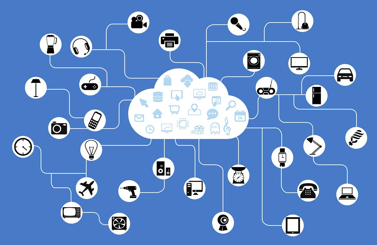 Expansão do IoT impulsiona demanda por soluções de gestão
