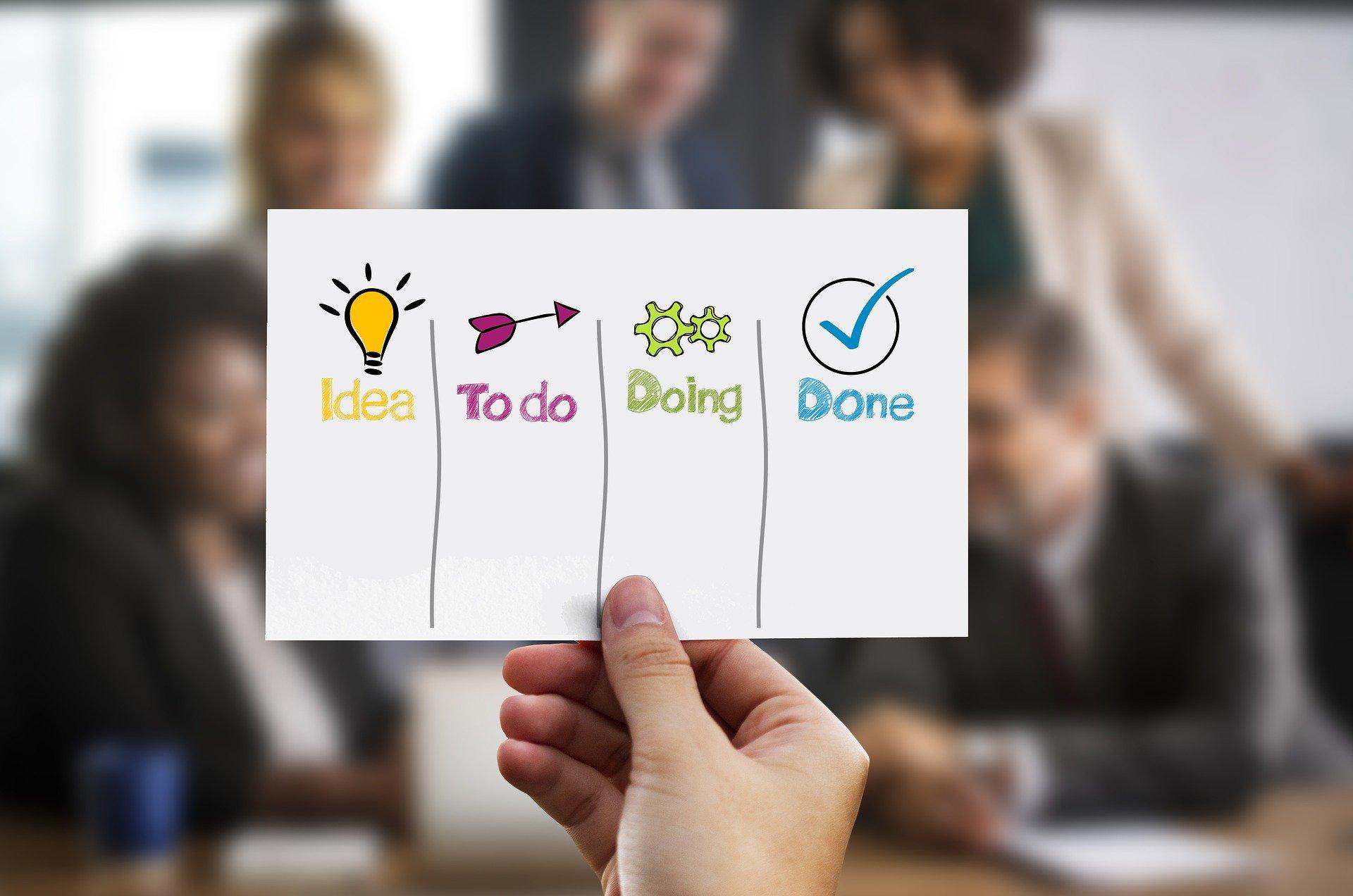 Transformação digital evidencia a importância de profissionais agilistas