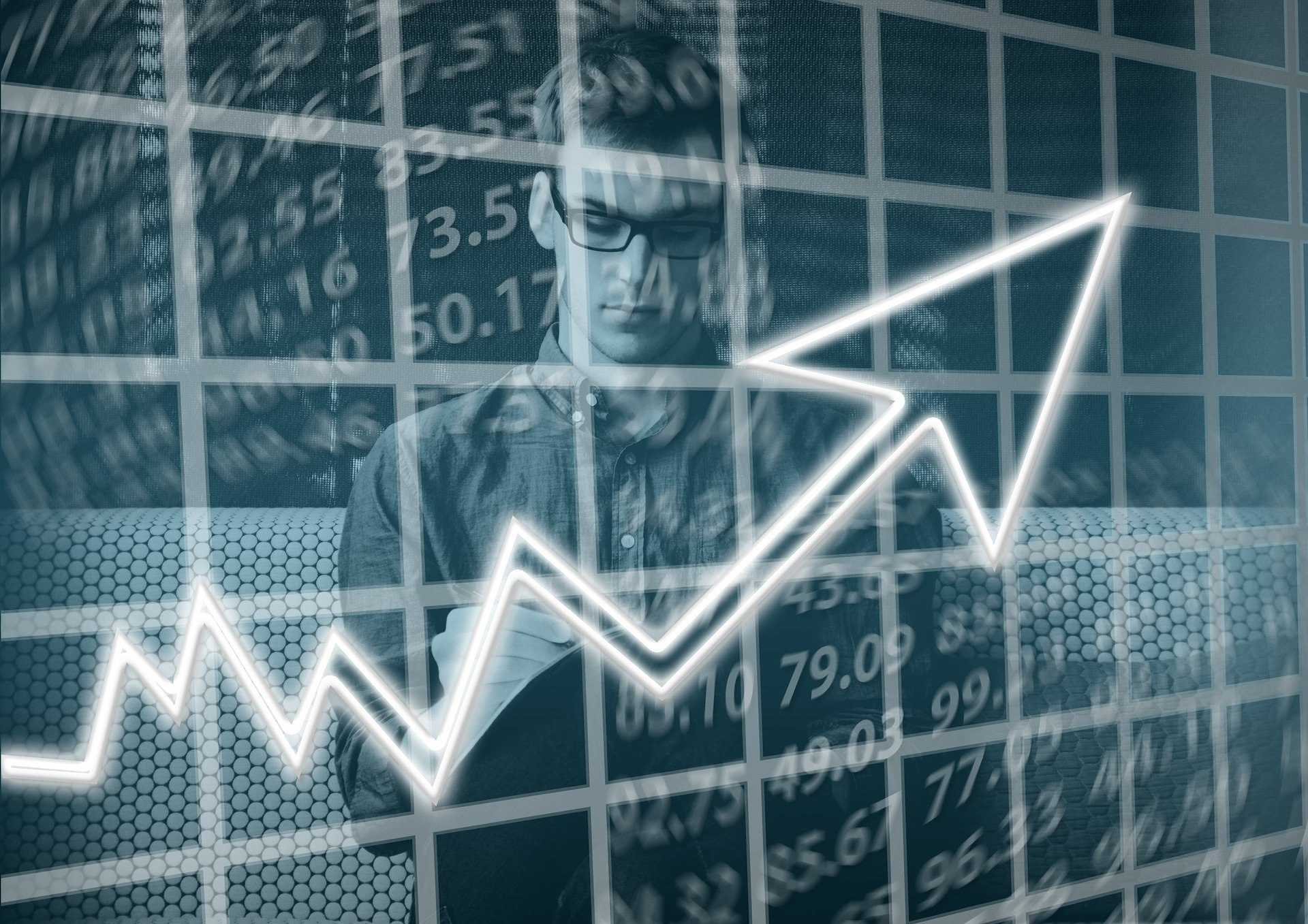 Empresa de tecnologia adota home-office e cresce 40%