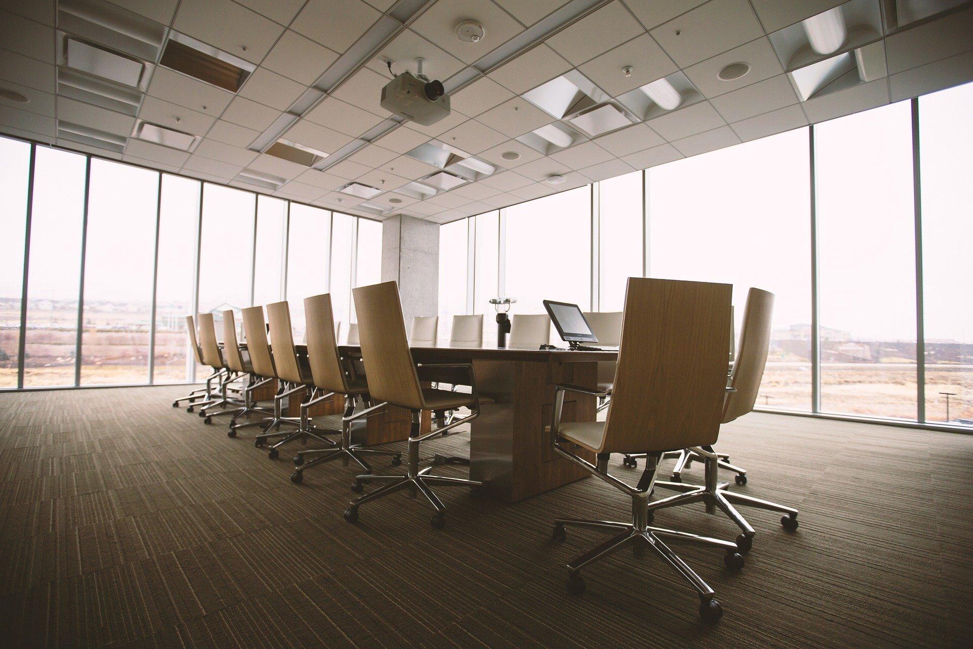Liderando no novo mundo: quais os desafios das empresas no pós-Covid-19?