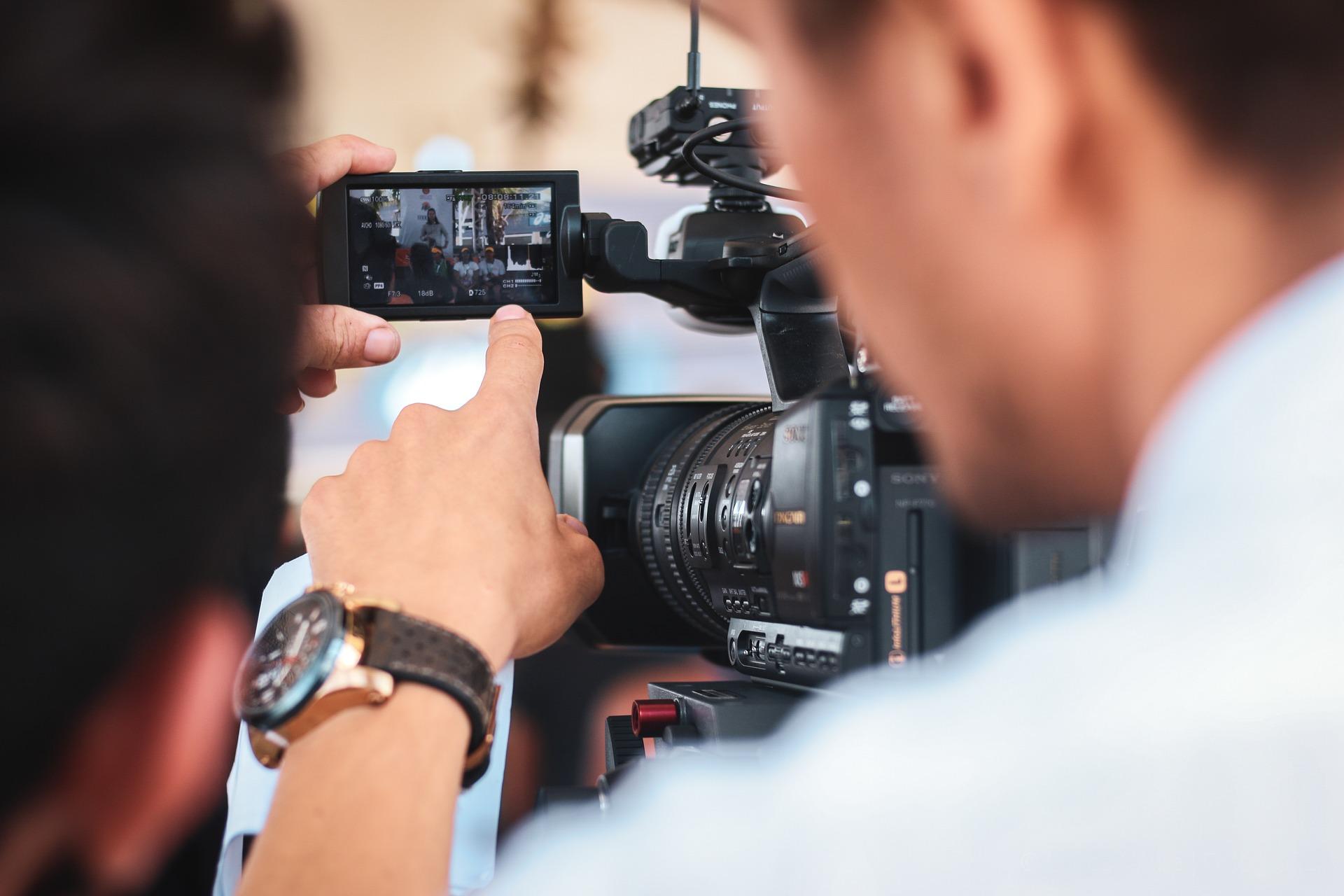Data-driven video: Como aumentar seu awareness com dados