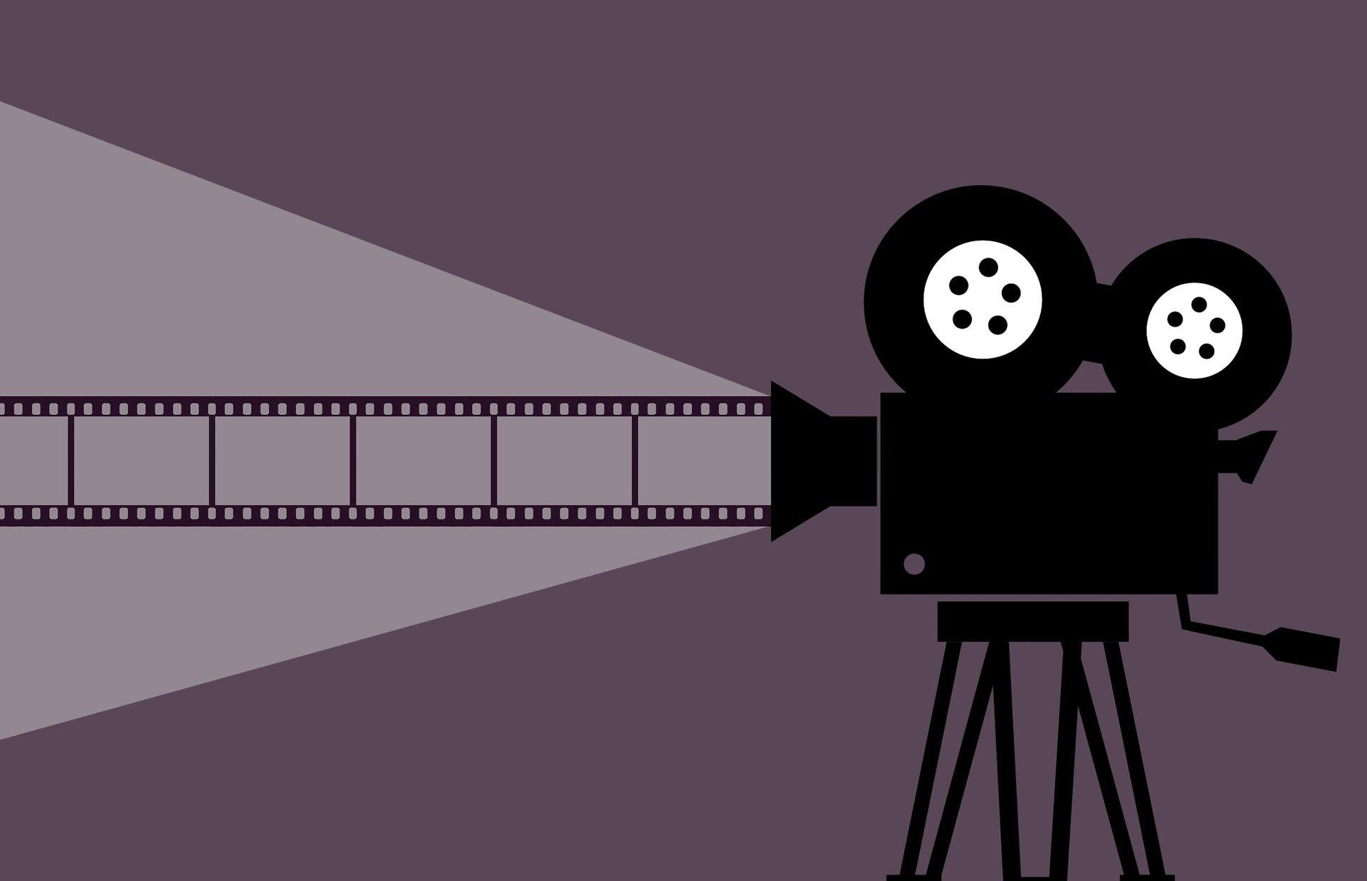 Abrolhos Filmes indica 15 produções de 2020