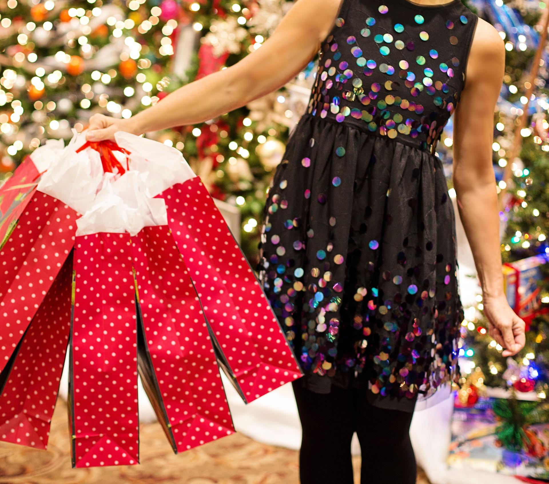 Experiência do usuário se torna recurso imprescindível para vendas de Natal